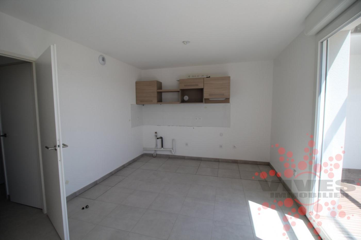 A vendre Narbonne 345392066 Vives immobilier