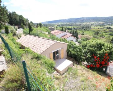 For sale Beaufort  345392091 Vives immobilier