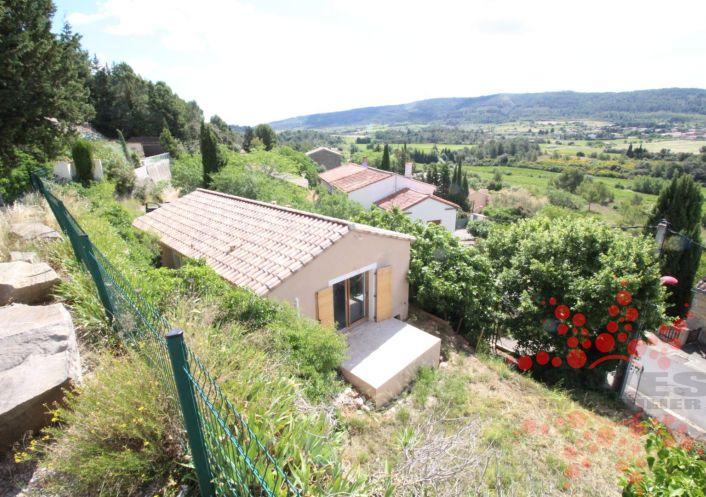 For sale Villa Beaufort | R�f 345392091 - Vives immobilier