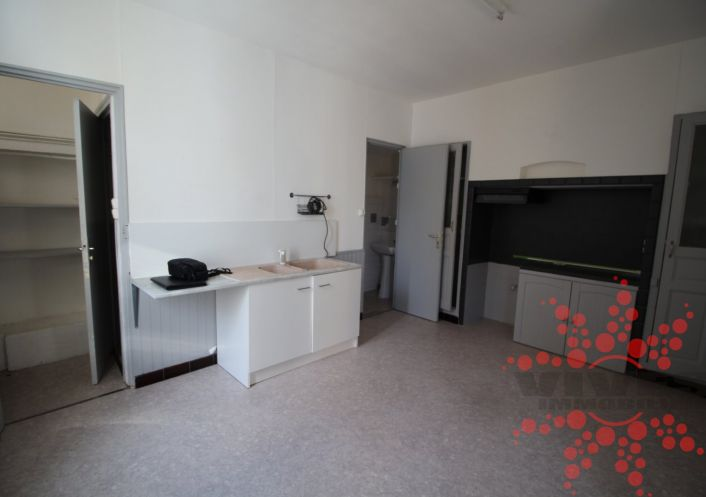 For rent Cazouls Les Beziers 345392093 Vives immobilier