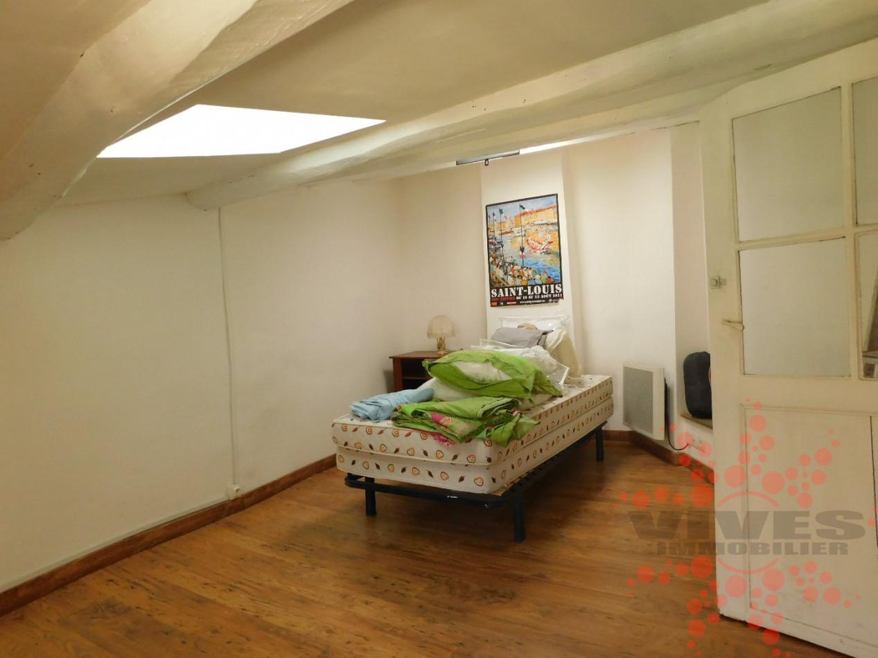 A vendre Thezan Les Beziers 345392098 Vives immobilier