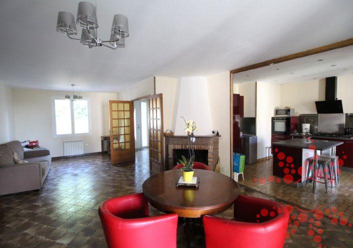 A vendre Capestang 345392099 Vives immobilier