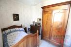 A vendre Cazouls Les Beziers 345392101 Vives immobilier