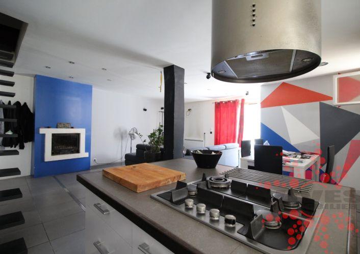 A vendre Ouveillan 345392106 Vives immobilier