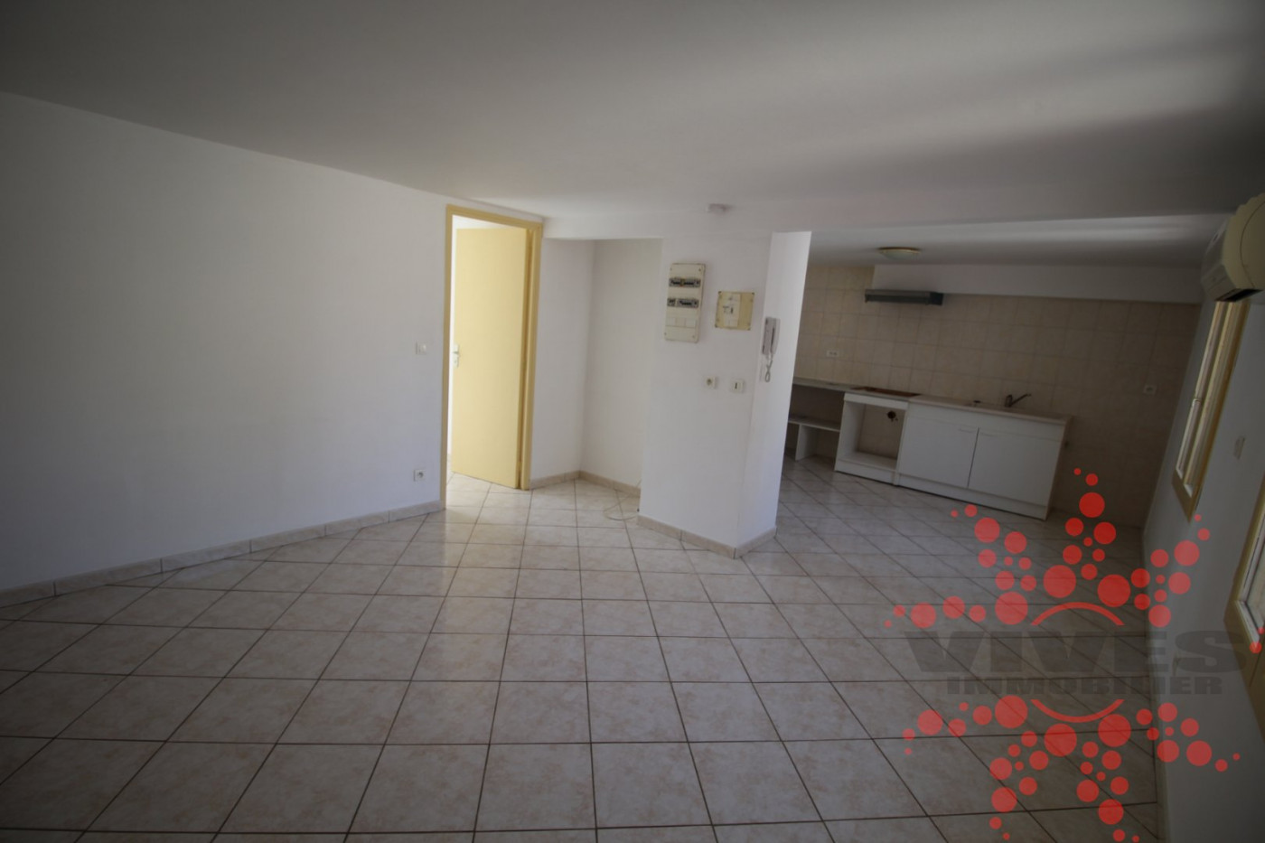 A louer Capestang 345392107 Vives immobilier