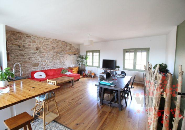 A vendre Villespassans 345392108 Vives immobilier