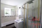 A vendre Maureilhan 345392113 Vives immobilier