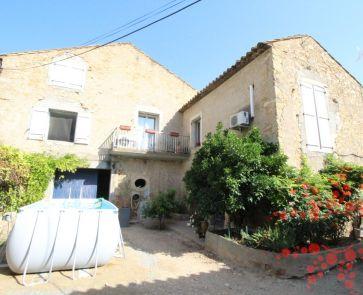 For sale Quarante  345392118 Vives immobilier