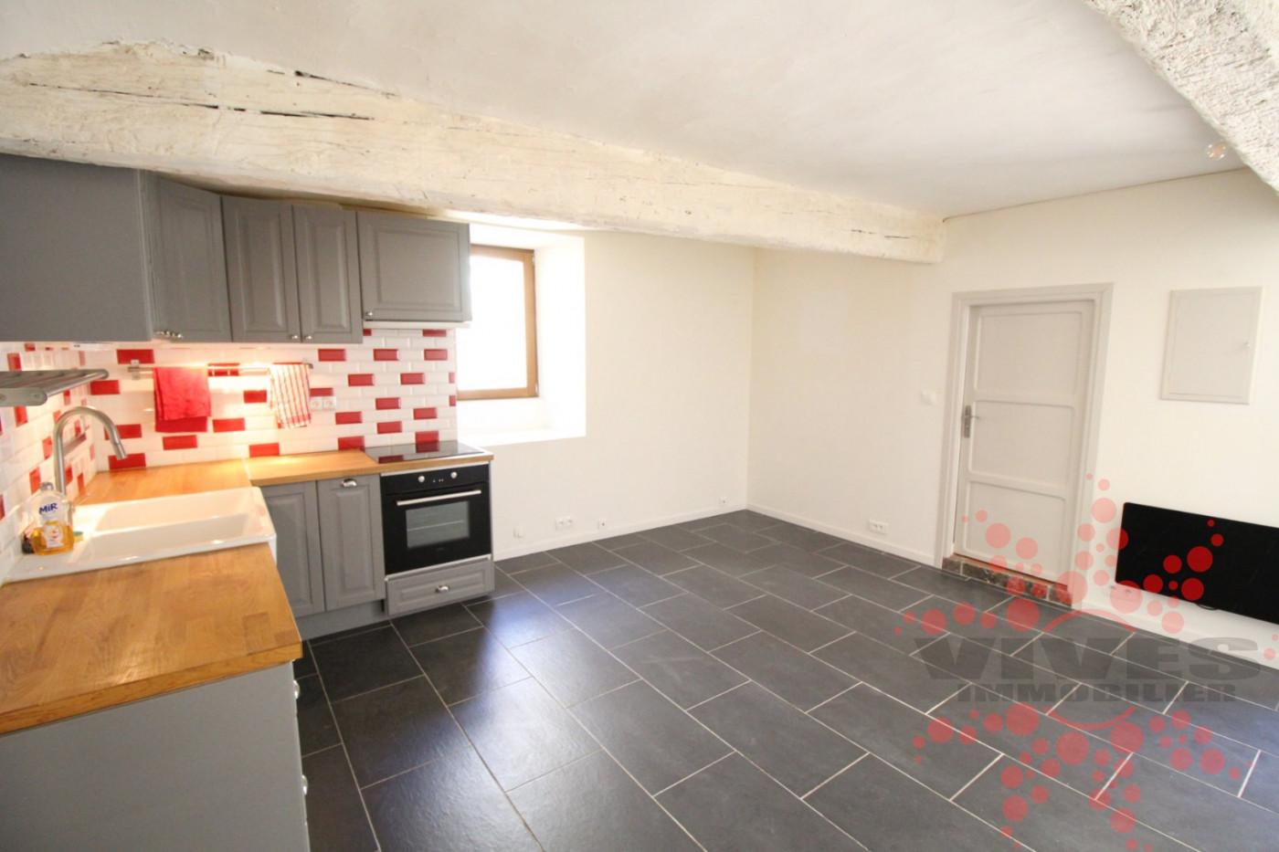 A vendre Ouveillan 345392123 Vives immobilier