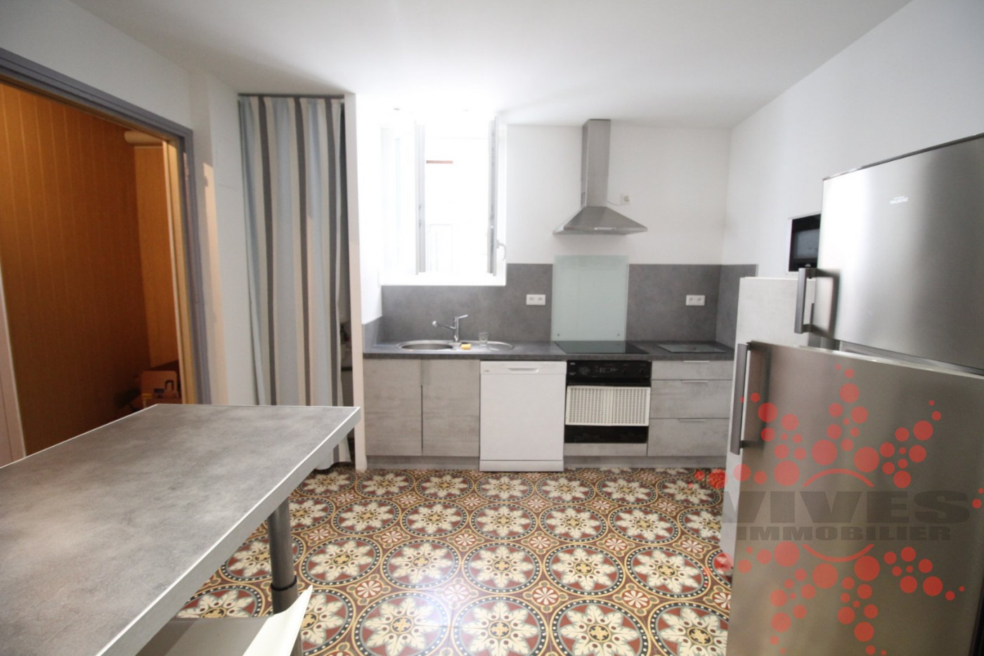 A louer Colombiers 345392130 Vives immobilier