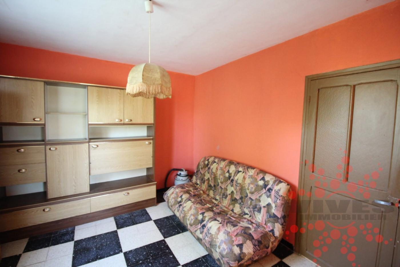 A vendre  Montady | Réf 345392143 - Vives immobilier