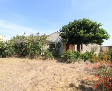A vendre Montady  345392143 Vives immobilier