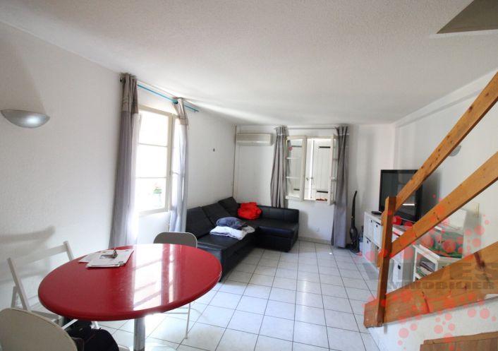 A vendre Villeneuve Les Beziers 345392148 Vives immobilier