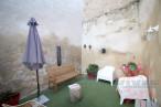A vendre Capestang 345392153 Vives immobilier