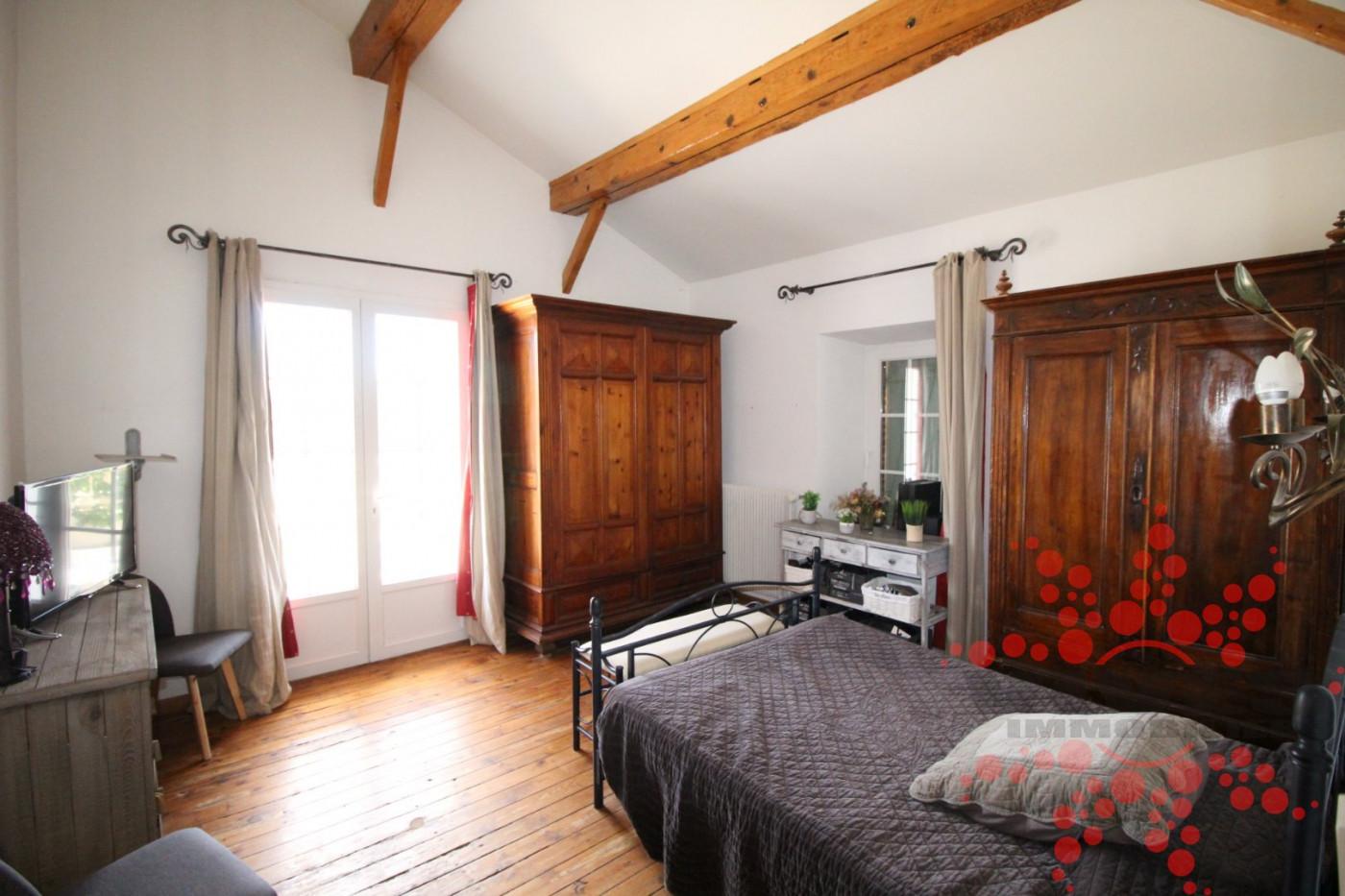 A vendre Saint Marcel Sur Aude 345392158 Vives immobilier