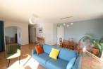 A vendre Cebazan 345392159 Vives immobilier