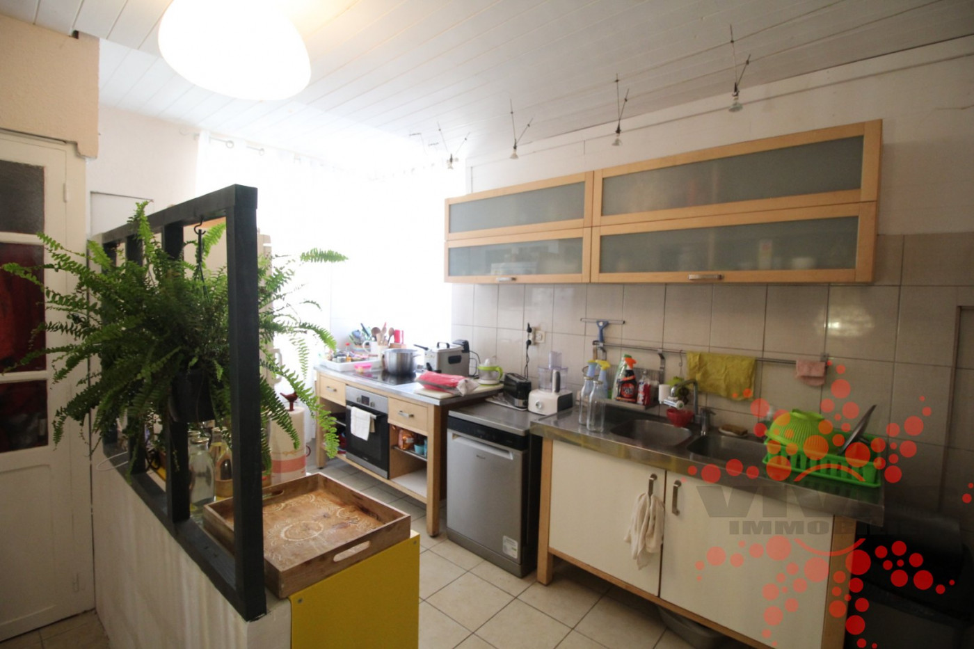A vendre Capestang 345392164 Vives immobilier
