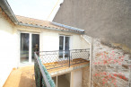 A vendre Quarante 345392165 Vives immobilier
