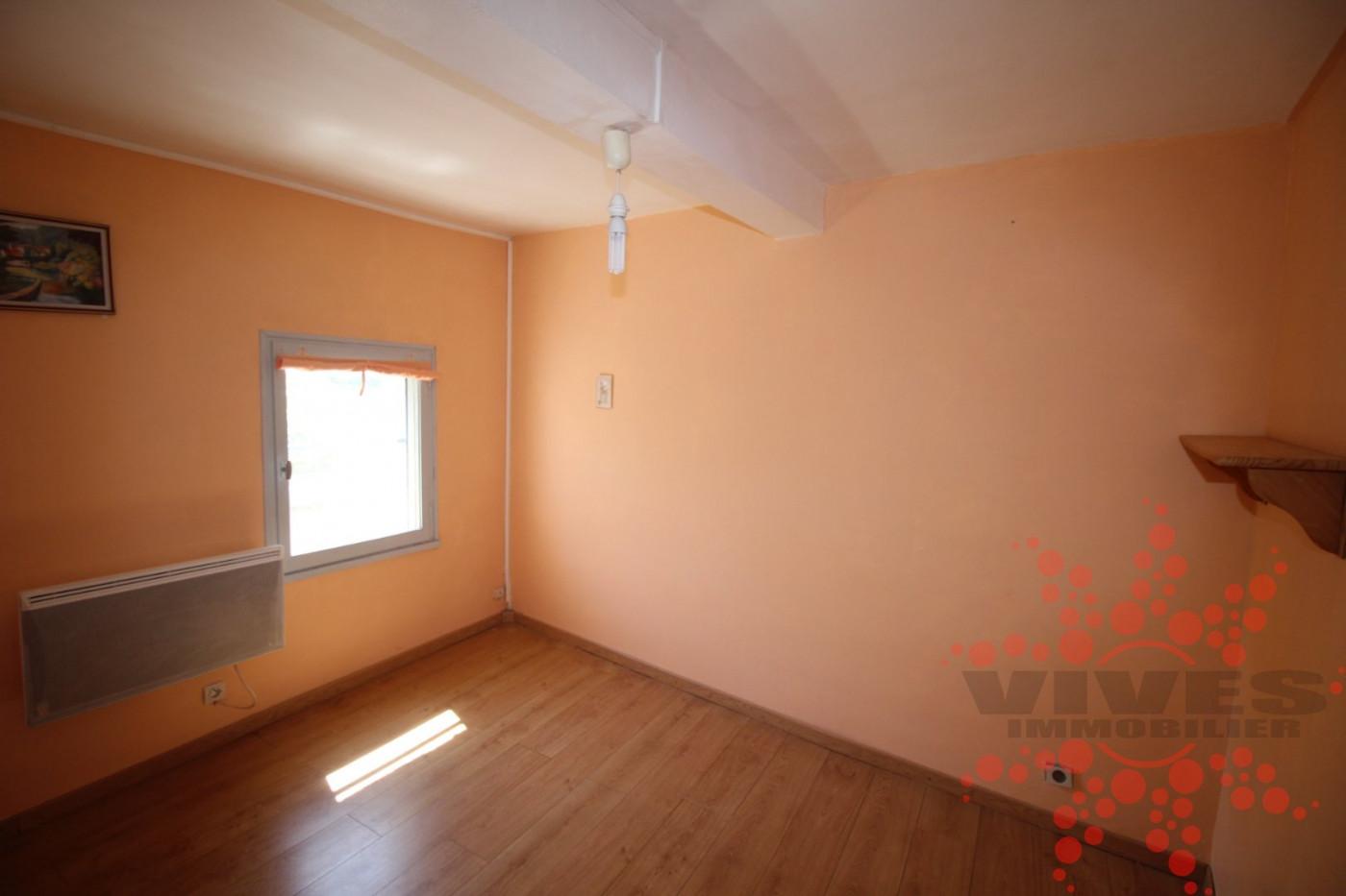 A vendre Capestang 345392169 Vives immobilier