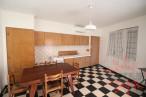 A vendre Creissan 345392178 Vives immobilier