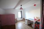 A vendre Capestang 345392183 Vives immobilier