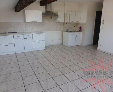 For rent Poilhes  345392186 Vives immobilier