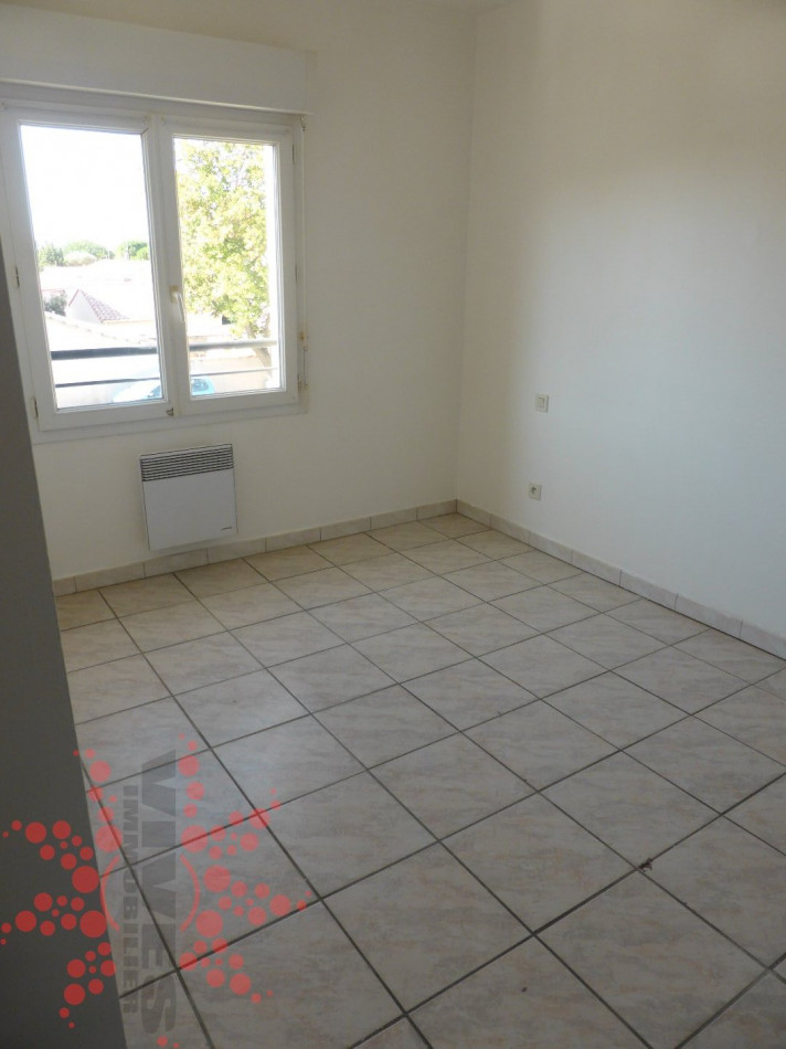 A louer Poilhes 345392186 Vives immobilier