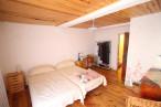 A vendre Capestang 345392187 Vives immobilier
