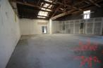 A vendre Capestang 345392188 Vives immobilier