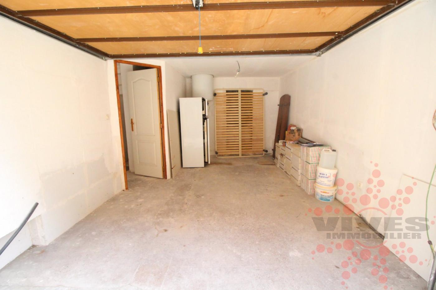 A vendre Capestang 345392190 Vives immobilier