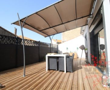 For sale Lespignan  345392205 Vives immobilier