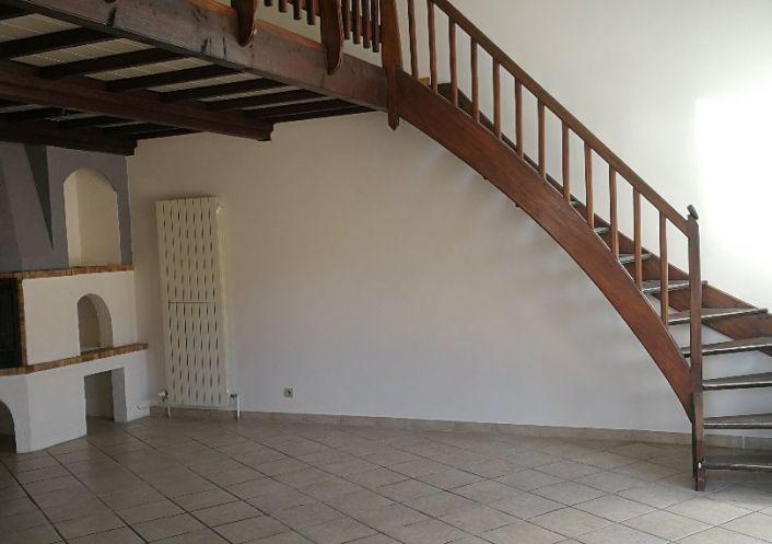 A louer Portiragnes 345392206 Vives immobilier