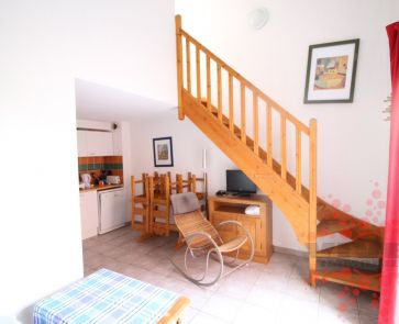 For sale Beziers  345392207 Vives immobilier