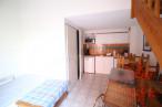 A vendre Beziers 345392207 Vives immobilier