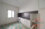 A vendre Capestang 345392209 Vives immobilier