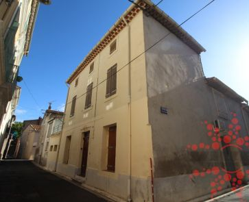 For sale Capestang 345392210 Vives immobilier