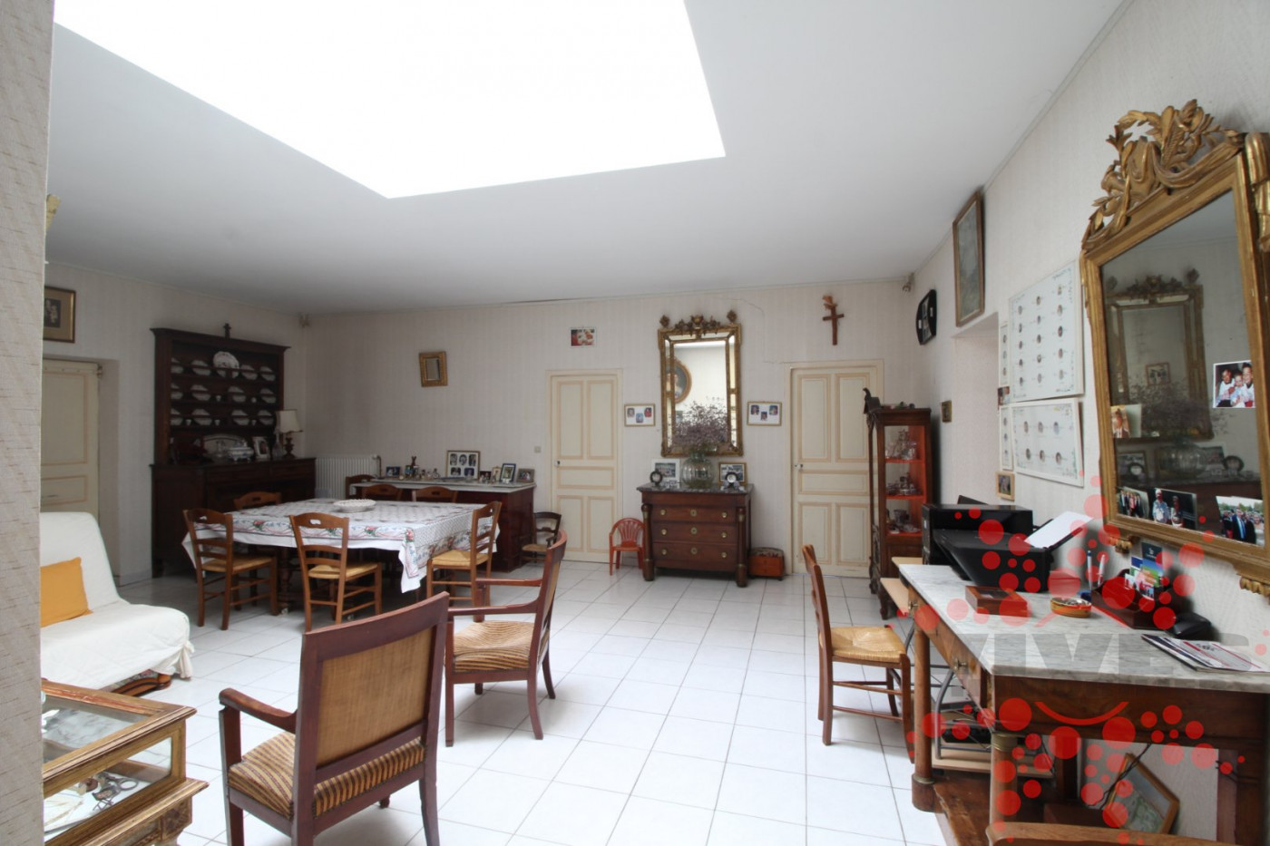 A vendre Montady 345392211 Vives immobilier