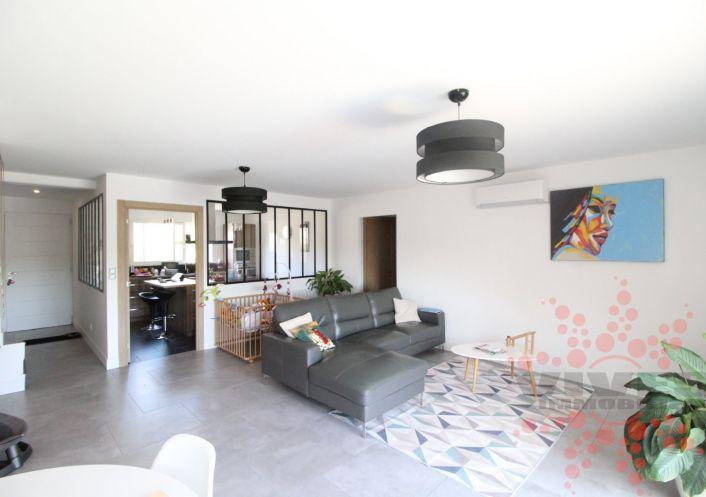 A vendre Creissan 345392215 Vives immobilier