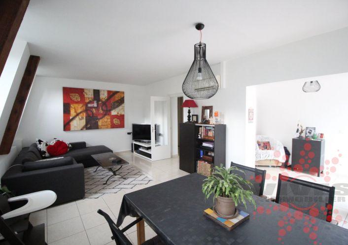 A vendre Beziers 345392218 Vives immobilier