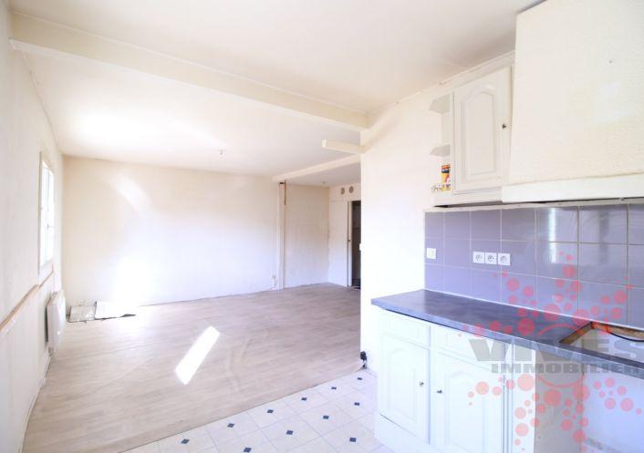 A vendre Maison Capestang | Réf 345392222 - Vives immobilier