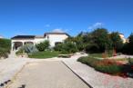 A vendre Creissan 345392223 Vives immobilier