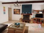 A vendre Capestang 345392224 Vives immobilier