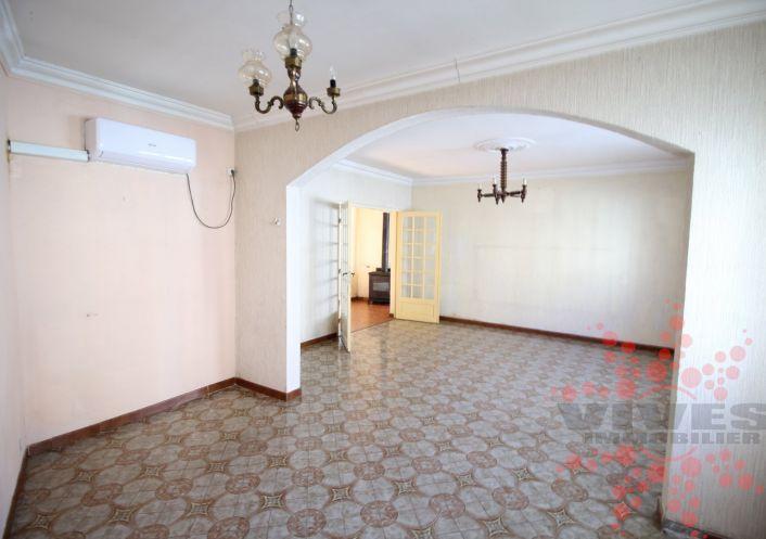 A vendre Puisserguier 345392225 Vives immobilier