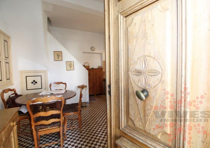 A vendre Maison Cruzy | Réf 345392226 - Vives immobilier