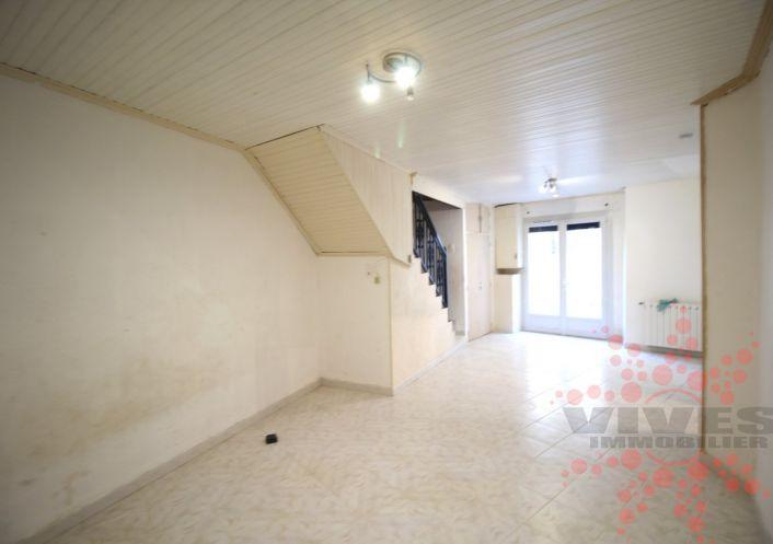 A vendre Maison Capestang | Réf 345392228 - Vives immobilier