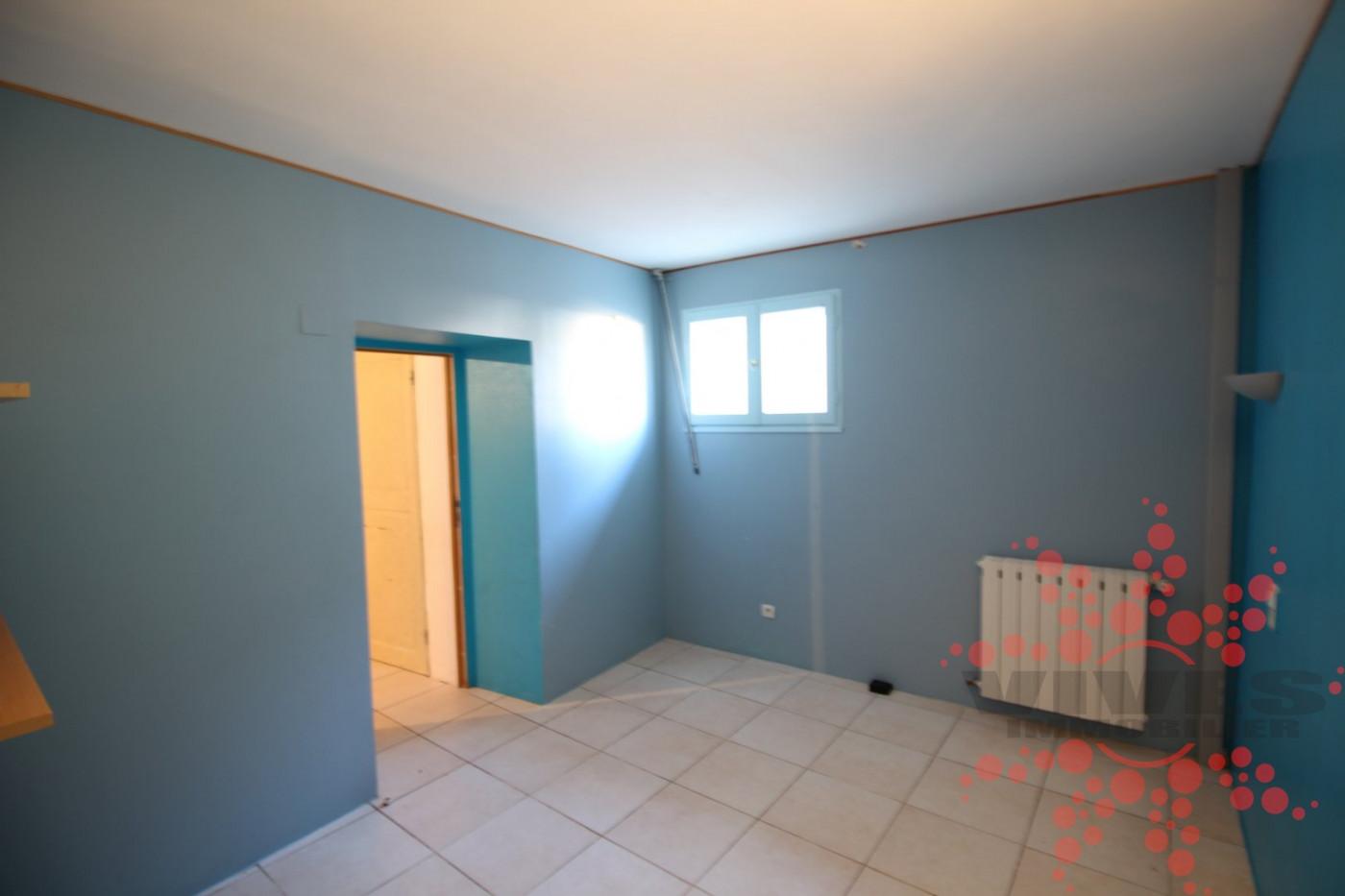 A vendre Capestang 345392228 Vives immobilier