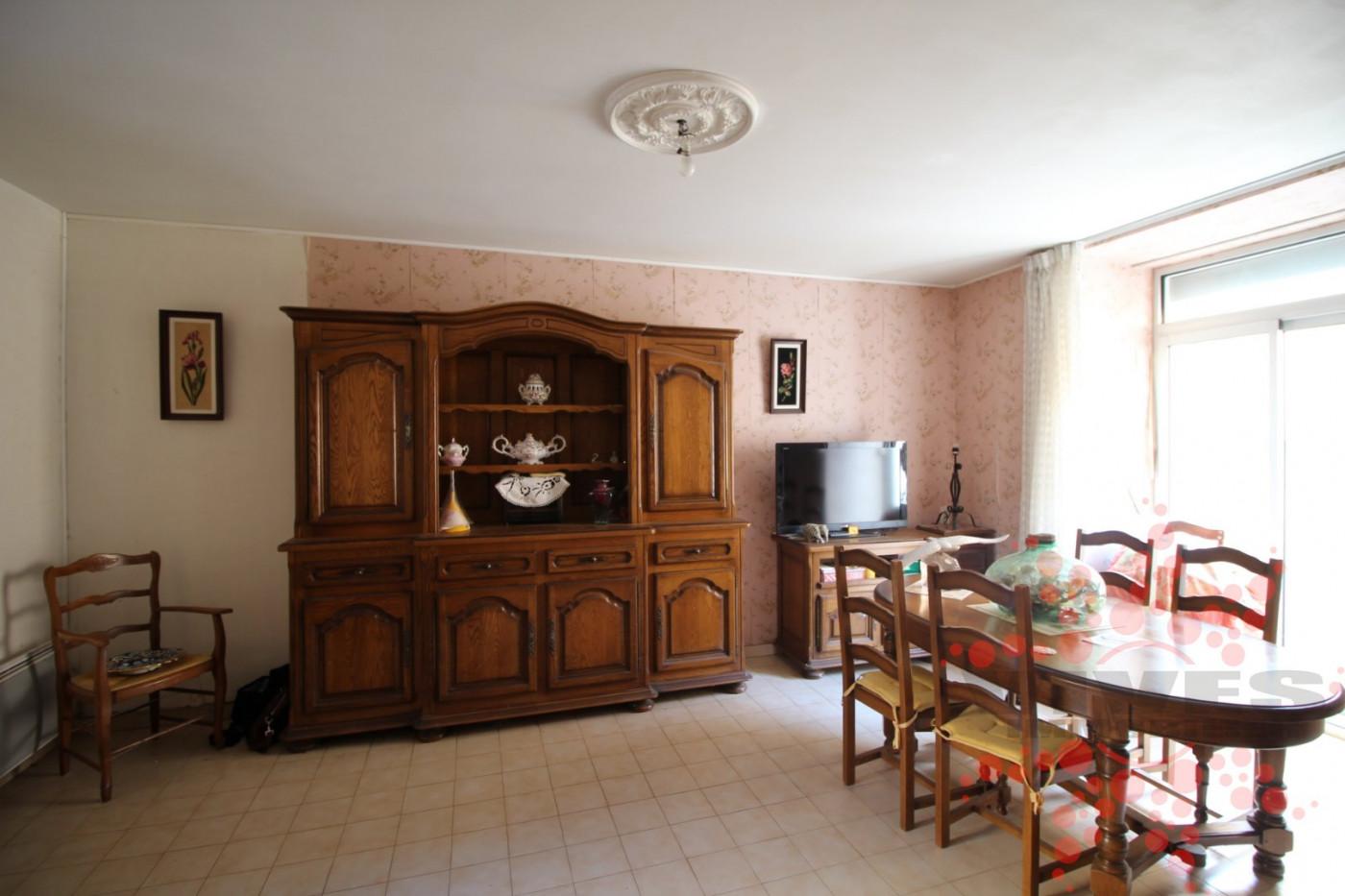 A vendre Ouveillan 345392229 Vives immobilier