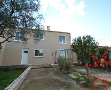 For sale Capestang  345392241 Vives immobilier