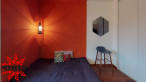 A vendre Puisserguier 345392244 Vives immobilier