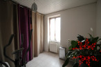 A vendre Montady 345392247 Vives immobilier